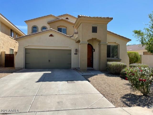 Photo of 11009 W WOODLAND Avenue, Avondale, AZ 85323