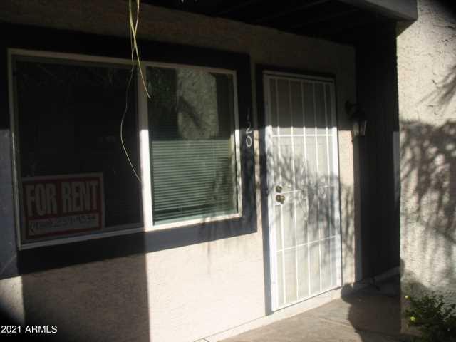 Photo of 700 W UNIVERSITY Drive #120, Tempe, AZ 85281