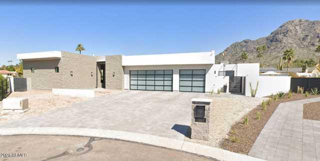 Photo of 7227 N 21ST Street, Phoenix, AZ 85020