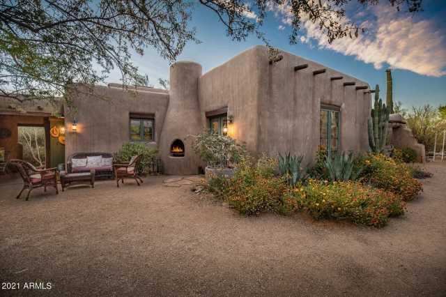 Photo of 6737 N 20TH Street, Phoenix, AZ 85016