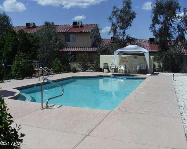 Photo of 6454 E University Drive #22, Mesa, AZ 85205