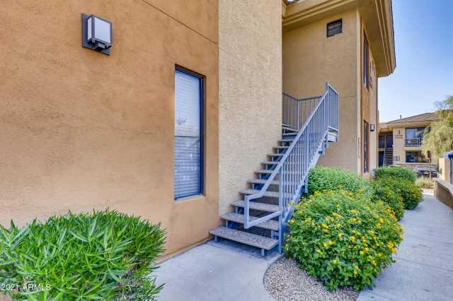 Photo of 6900 E PRINCESS Drive #2121, Phoenix, AZ 85054