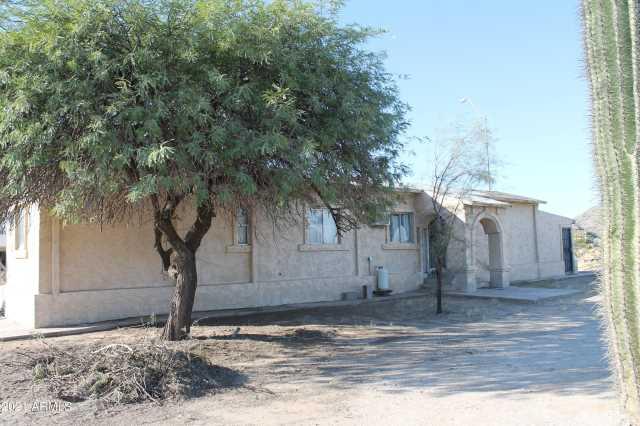 Photo of 53861 W Badger Road, Maricopa, AZ 85139
