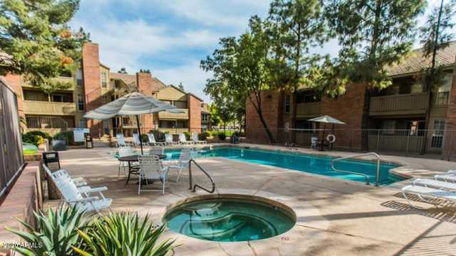 Photo of 200 E SOUTHERN Avenue #240, Tempe, AZ 85282