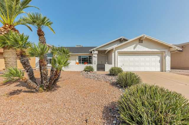 Photo of 1827 LEISURE WORLD --, Mesa, AZ 85206