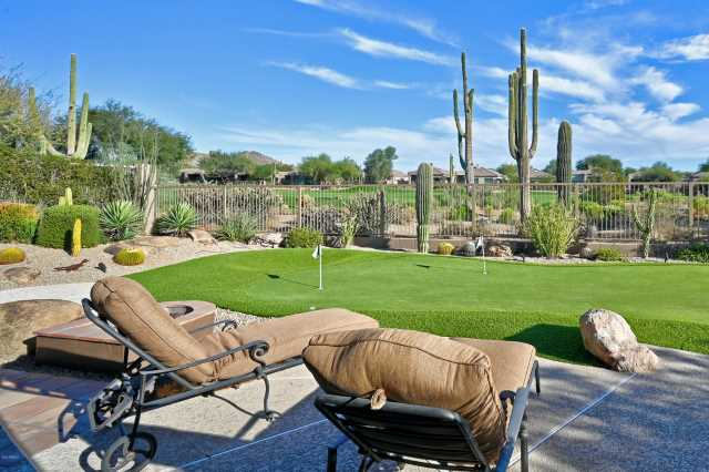 Photo of 32913 N 68TH Place, Scottsdale, AZ 85266