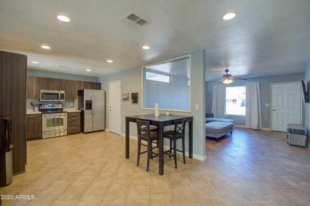 Photo of 1019 W MCLELLAN Road, Mesa, AZ 85201