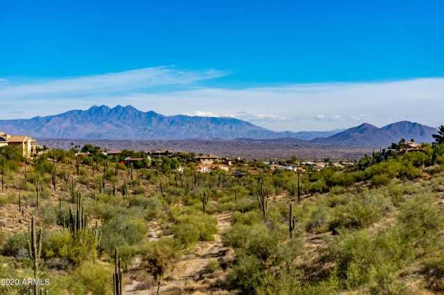 Photo of 16108 E EMERALD Drive #206, Fountain Hills, AZ 85268