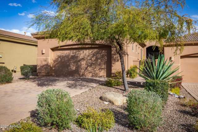 Photo of 13017 N NORTHSTAR Drive, Fountain Hills, AZ 85268