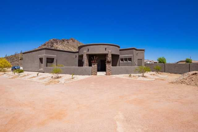 Photo of 14848 W BAJADA Drive, Surprise, AZ 85387