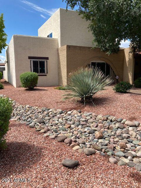 Photo of 1705 W MARYLAND Avenue, Phoenix, AZ 85015