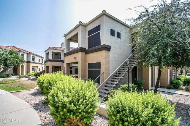 Photo of 11375 E SAHUARO Drive #2077, Scottsdale, AZ 85259