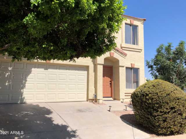 Photo of 1004 W JULIE Drive, Tempe, AZ 85283