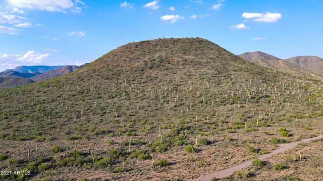 Photo of 41000 N 75th Way, Cave Creek, AZ 85331