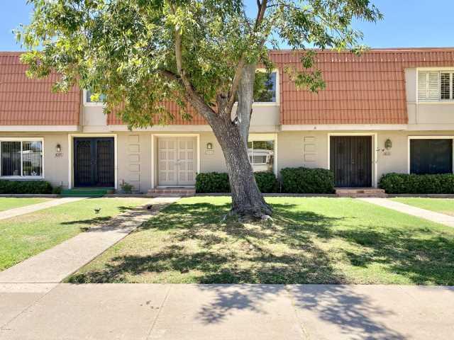 Photo of 8223 E VISTA Drive, Scottsdale, AZ 85250