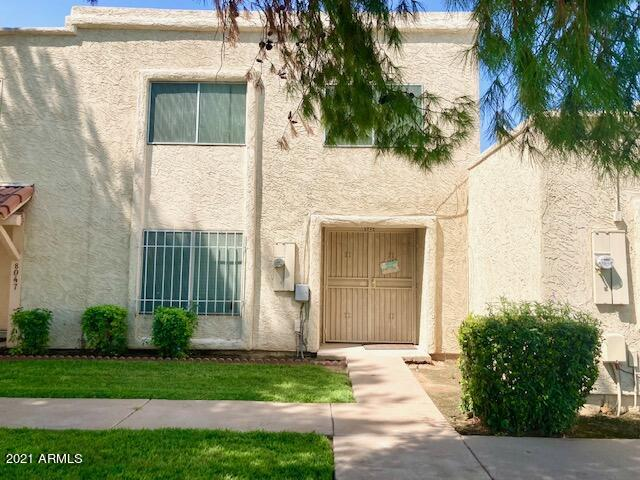 Photo of 8049 N 31ST Drive, Phoenix, AZ 85051