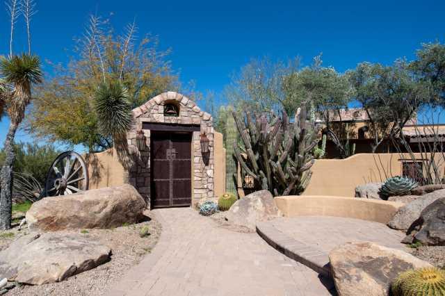 Photo of 35429 N 54TH Street, Cave Creek, AZ 85331