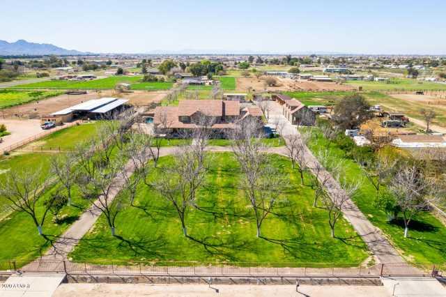 Photo of 39860 N PRINCE Avenue, San Tan Valley, AZ 85140