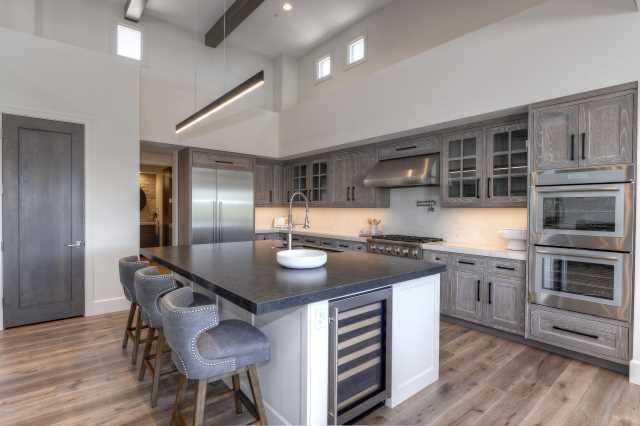 Photo of 42207 N 108TH Place, Scottsdale, AZ 85262