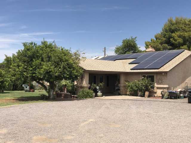 Photo of 10120 W Encanto Boulevard, Avondale, AZ 85392