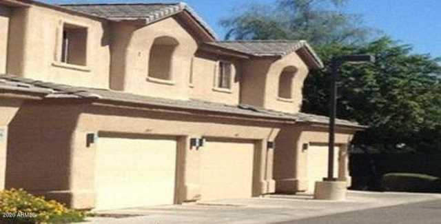 Photo of 15647 N 29TH Street, Phoenix, AZ 85032
