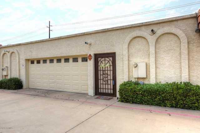 Photo of 3401 N 37TH Street #7, Phoenix, AZ 85018