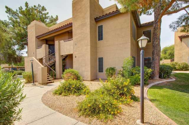 Photo of 9450 E BECKER Lane #2020, Scottsdale, AZ 85260