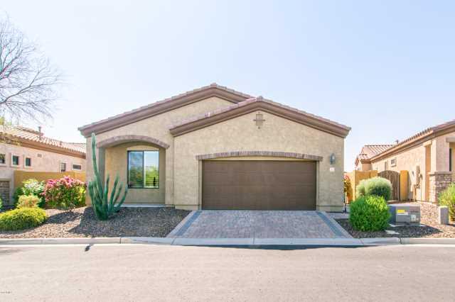 Photo of 2042 N 89TH Street, Mesa, AZ 85207