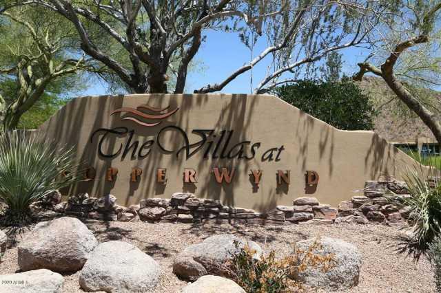 Photo of 14850 E GRANDVIEW Drive E #201, Fountain Hills, AZ 85268