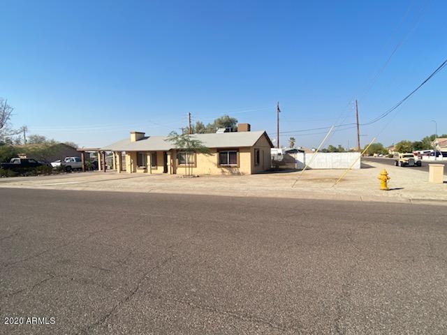 Photo of 104 W PIEDMONT Road, Phoenix, AZ 85041