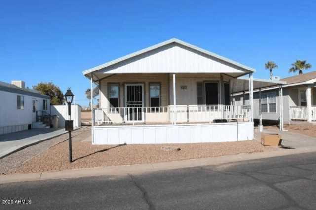 Photo of 205 W BELL Road #215, Phoenix, AZ 85023