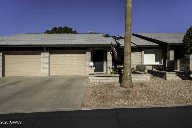 Photo of 7950 E Keats Avenue #144, Mesa, AZ 85209