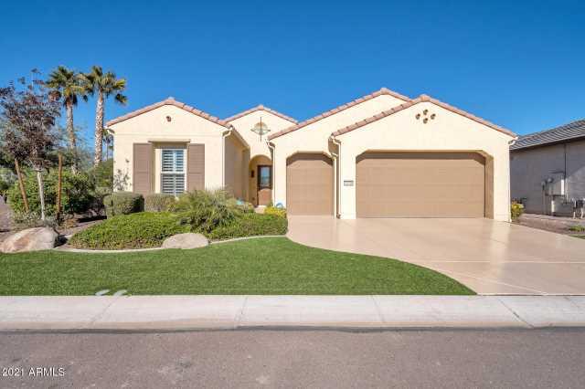 Photo of 16946 W ALMERIA Road, Goodyear, AZ 85395