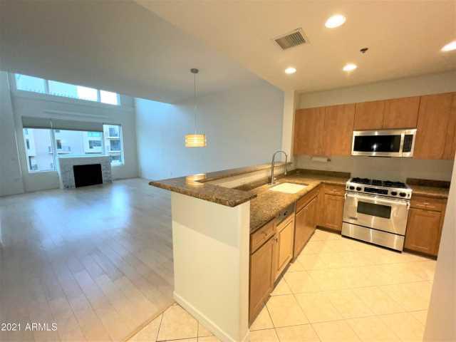Photo of 17 W Vernon Avenue #611, Phoenix, AZ 85003