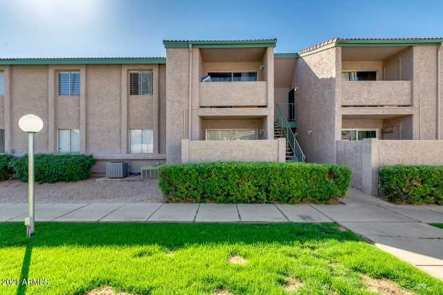 Photo of 623 W GUADALUPE Road #227, Mesa, AZ 85210