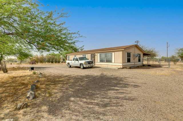 Photo of 20118 W RAINBOW Trail, Buckeye, AZ 85326