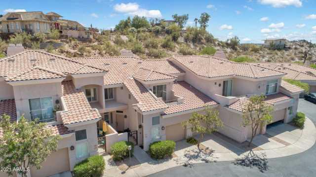 Photo of 1747 E NORTHERN Avenue #130, Phoenix, AZ 85020