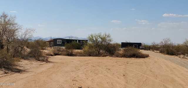 Photo of 51212 W SOTOL Road, Maricopa, AZ 85139