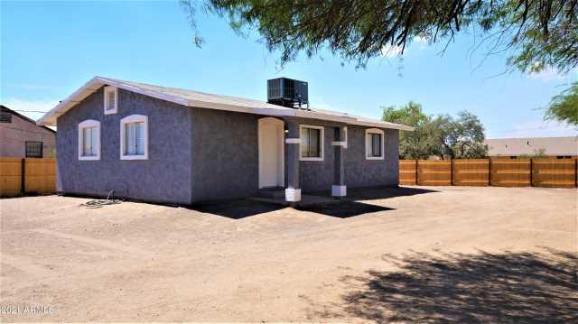 Photo of 5642 E Preakness Drive, San Tan Valley, AZ 85140