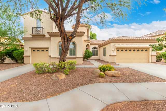 Photo of 756 W Mesquite Lane, Litchfield Park, AZ 85340