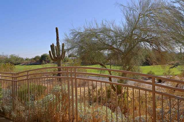 Photo of 19550 N GRAYHAWK Drive #1127, Scottsdale, AZ 85255