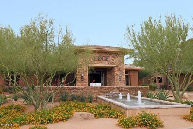 Photo of 20100 N 78TH Place #2181, Scottsdale, AZ 85255