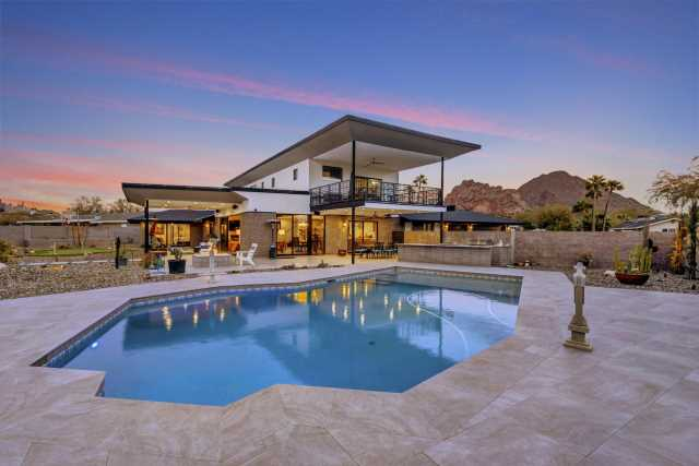 Photo of 5302 N 42nd Place, Phoenix, AZ 85018