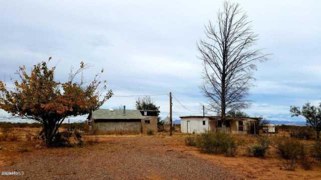 Photo of 4440 W PRINCE Road, McNeal, AZ 85617
