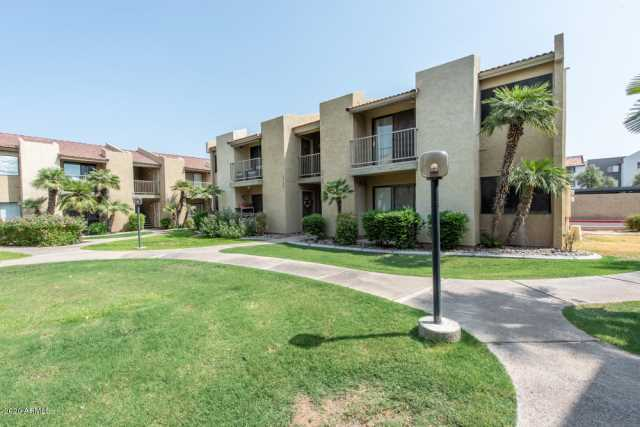 Photo of 1111 E UNIVERSITY Drive #231, Tempe, AZ 85281