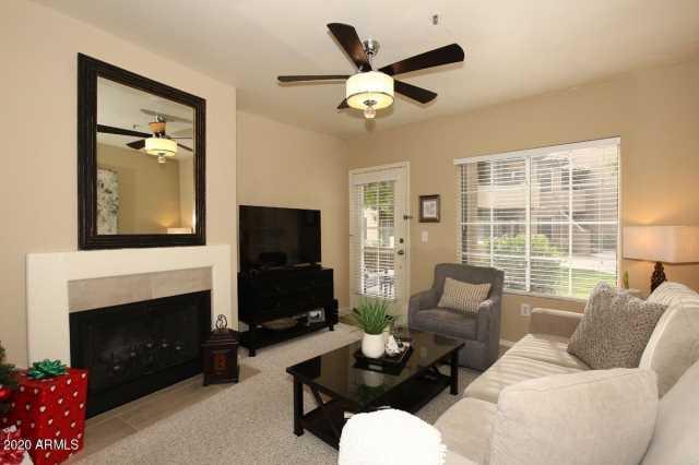 Photo of 9451 E Becker Lane #1013, Scottsdale, AZ 85260