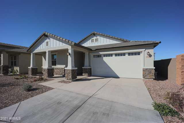 Photo of 7922 N 82ND Lane, Glendale, AZ 85303