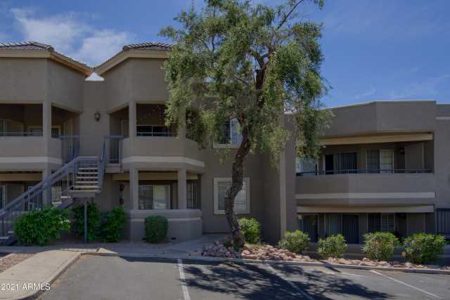 Photo of 1720 E Thunderbird Road #2048, Phoenix, AZ 85022