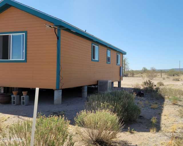Photo of 48377 W SOTOL Road, Maricopa, AZ 85139