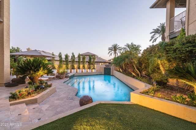 Photo of 3121 E SAN JUAN Avenue, Phoenix, AZ 85016